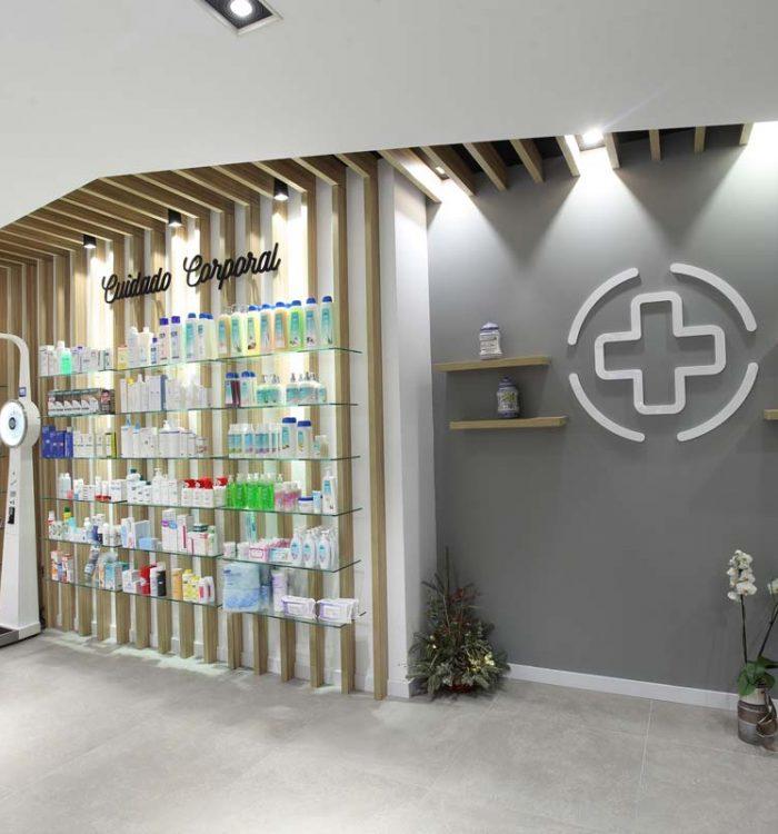 farmacia-san-vicente-valencia-3